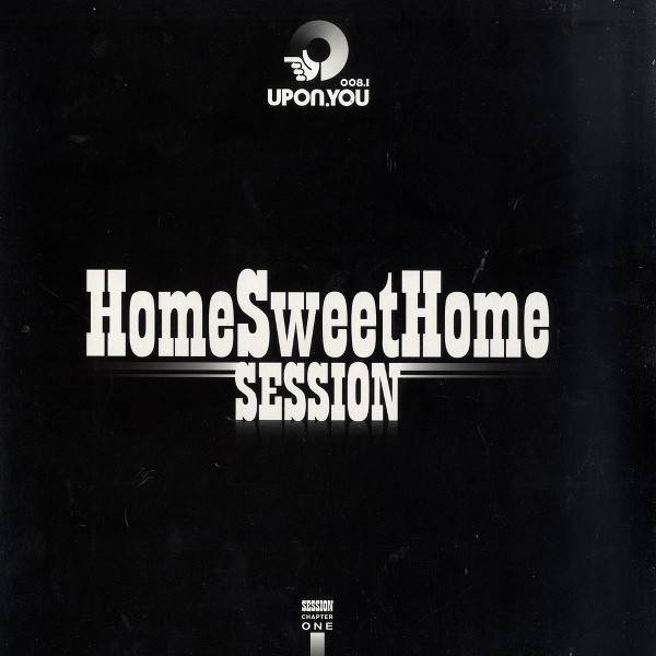 Various Home Sweet Home Session Chapter I