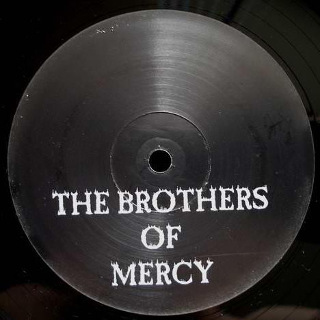 The Brothers Of Mercy A. / T.T.